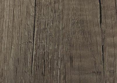 Grey Nebraska Oak